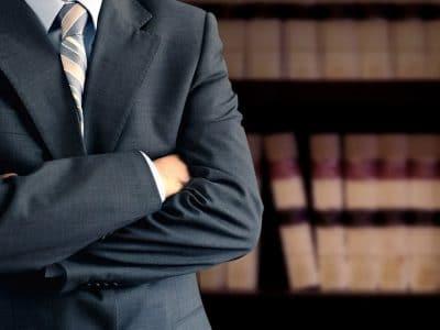 hukuki danışmanlık