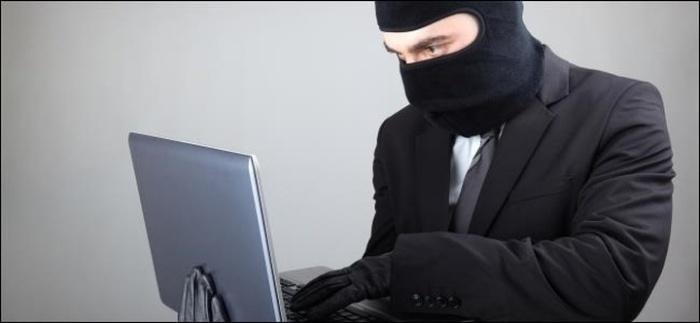internet suçları