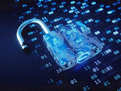 kişisel verilerin korunması