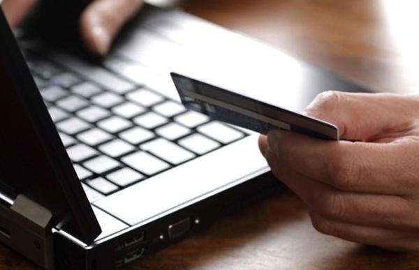 kredi kartlarının kötüye kullanılması