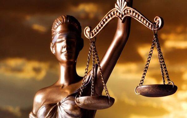 istanbul ceza avukatları