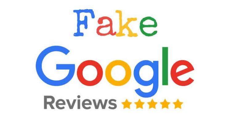google olumsuz yorum kaldırma