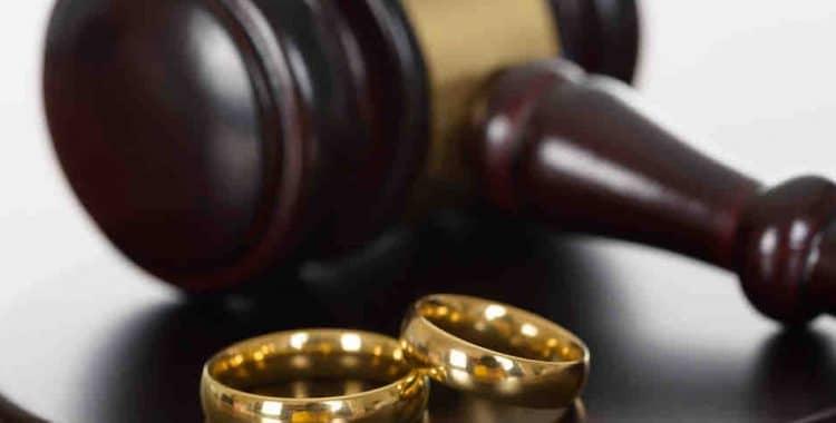 boşanma hukuku