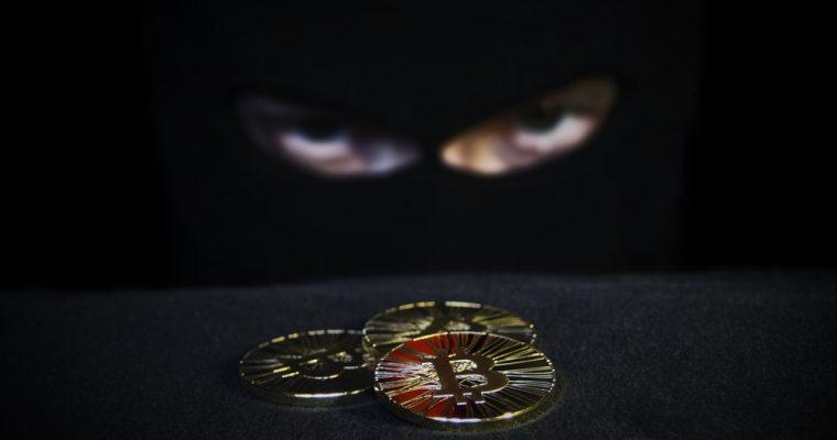 bitcoin şantaj maili
