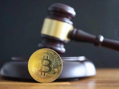 bitcoin santaj