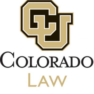 hukuk büroları