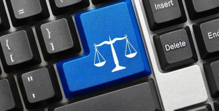 bilişim hukuku avukatı