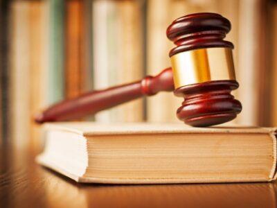 dolandırıcılık suçu ve cezası