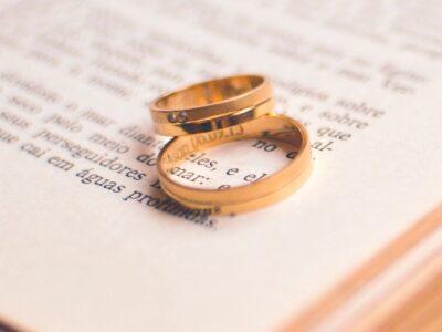 evliliğin iptal