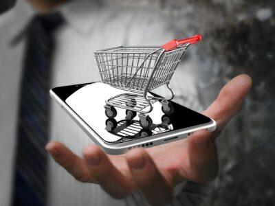 elektronik ticaret kanunu