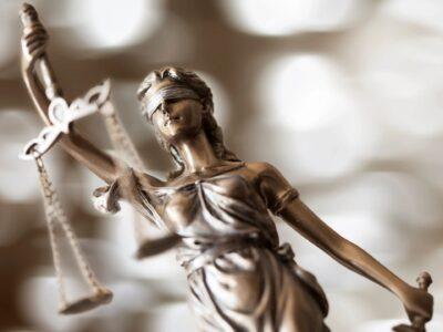 aile avukatı