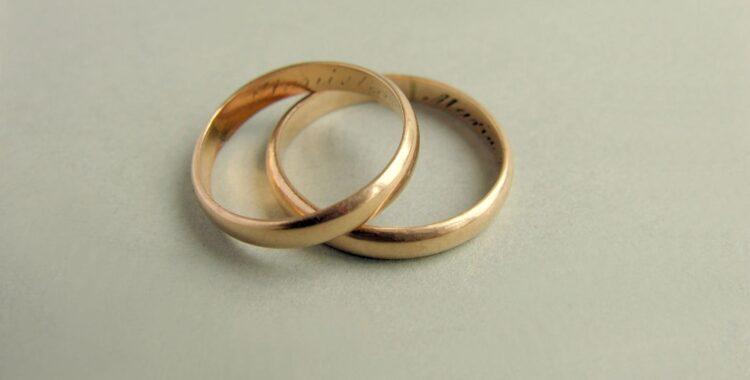 zina boşanma davası