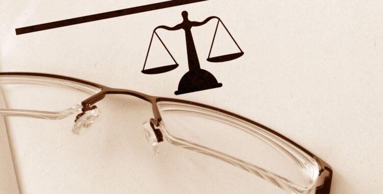 boşanma protokol