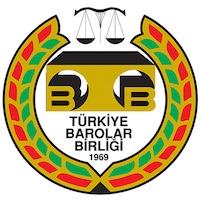 avukatlar istanbul