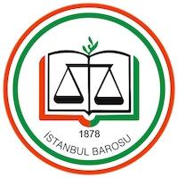 istanbul hukuk büroları