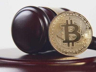 kripto para dolandıcılığı
